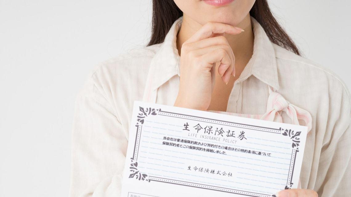 f:id:masahirokanda:20200726222631j:plain