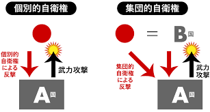 f:id:masahirokanda:20200726230435p:plain