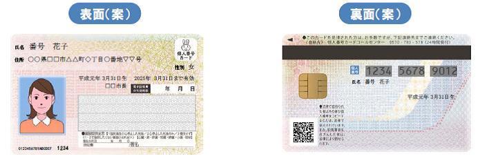 f:id:masahirokanda:20200726230529j:plain