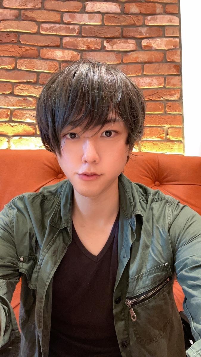 f:id:masahirokanda:20210914233640j:plain