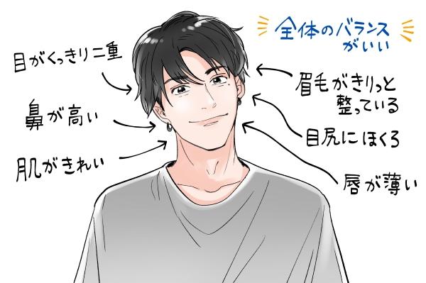 f:id:masahirokanda:20210915002410j:plain