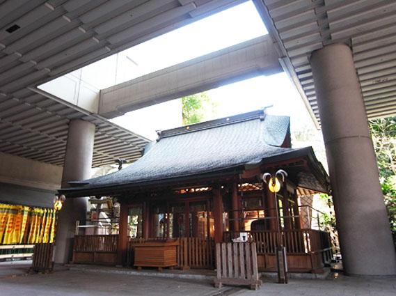 f:id:masahirokimu06:20160613030228j:plain