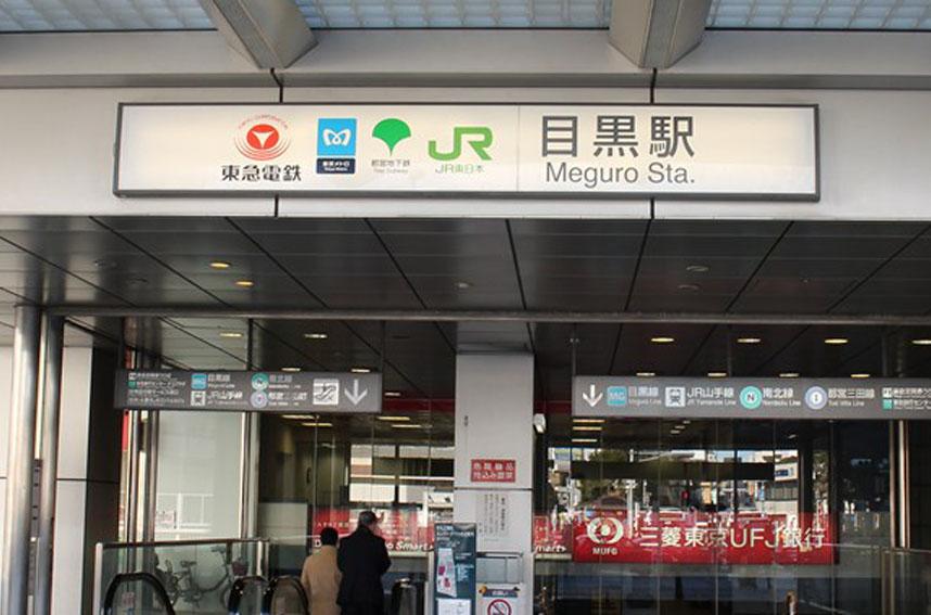 f:id:masahirokimu06:20160615065021j:plain
