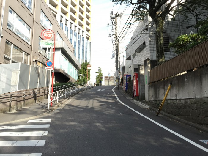 f:id:masahirokimu06:20160624090239j:plain
