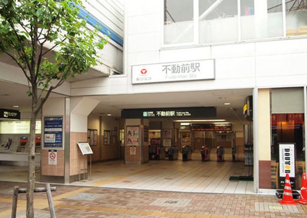f:id:masahirokimu06:20160628051927j:plain