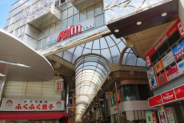 f:id:masahirokimu06:20160715113843j:plain