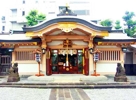 f:id:masahirokimu06:20160717203334j:plain