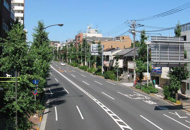 f:id:masahirokimu06:20160810040030j:plain