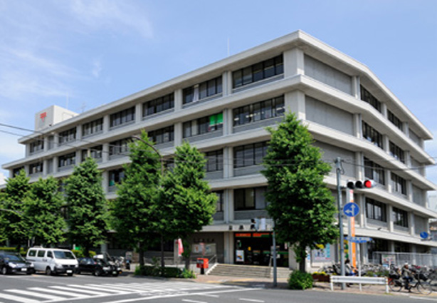 f:id:masahirokimu06:20160811064414j:plain