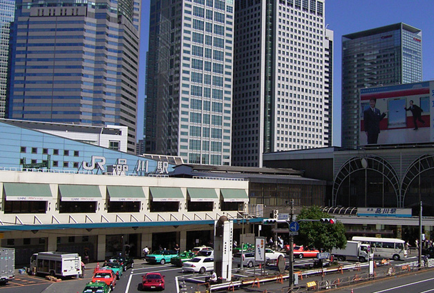f:id:masahirokimu06:20160830002711j:plain