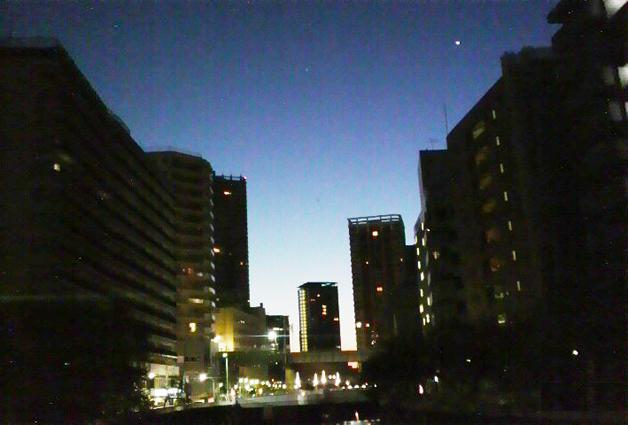 f:id:masahirokimu06:20160929110953j:plain