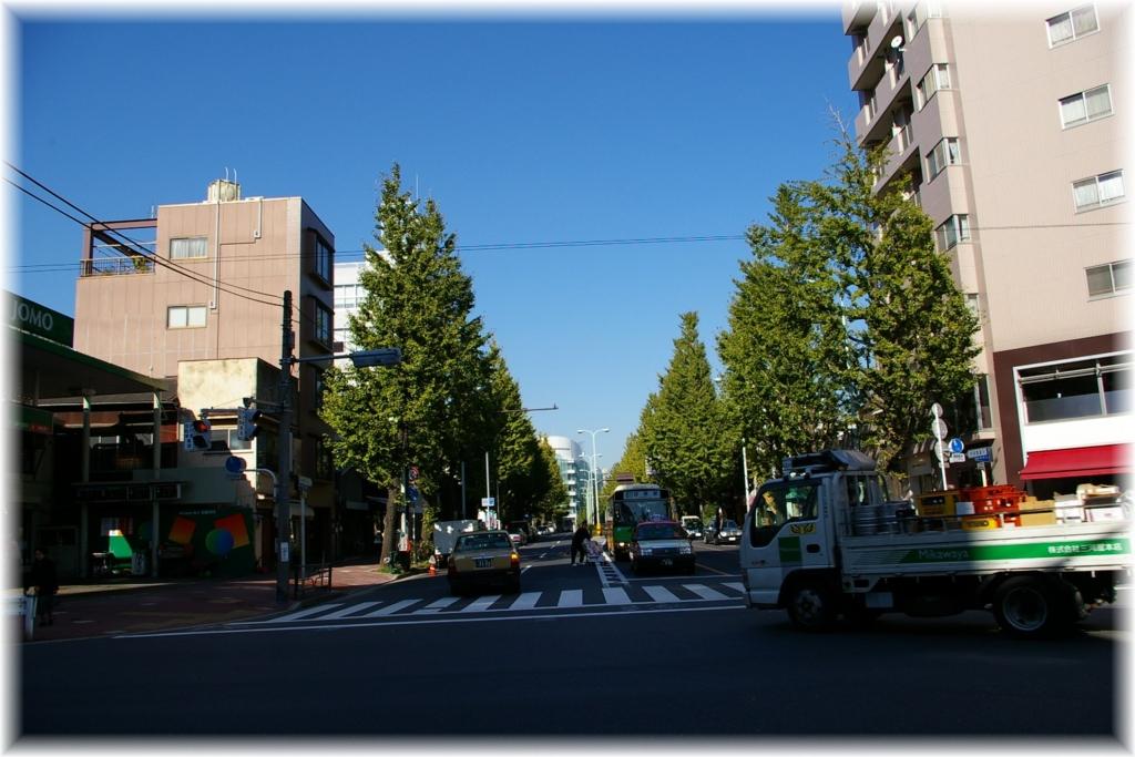 f:id:masahirokimu06:20161006164041j:plain