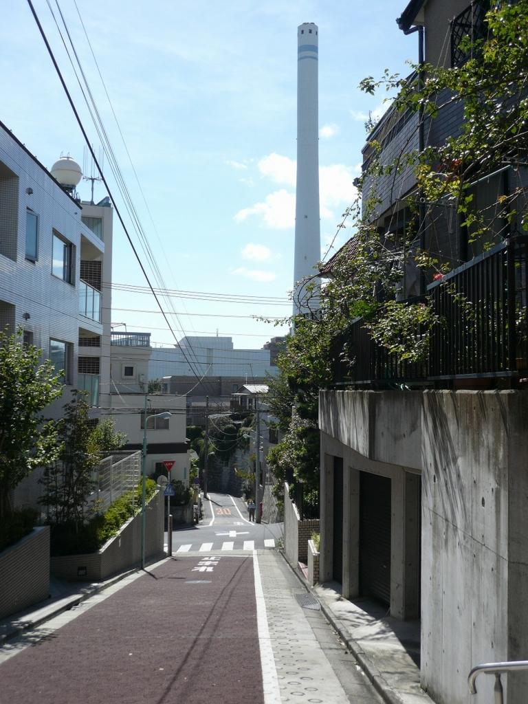 f:id:masahirokimu06:20161129123901j:plain