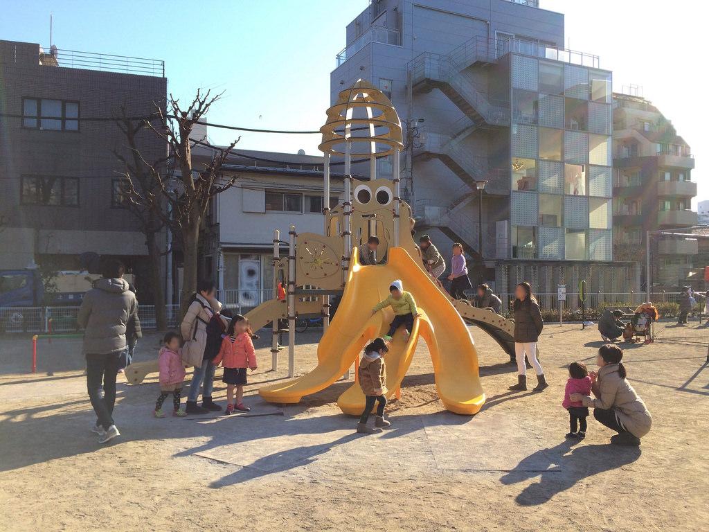 f:id:masahirokimu06:20170207151405j:plain