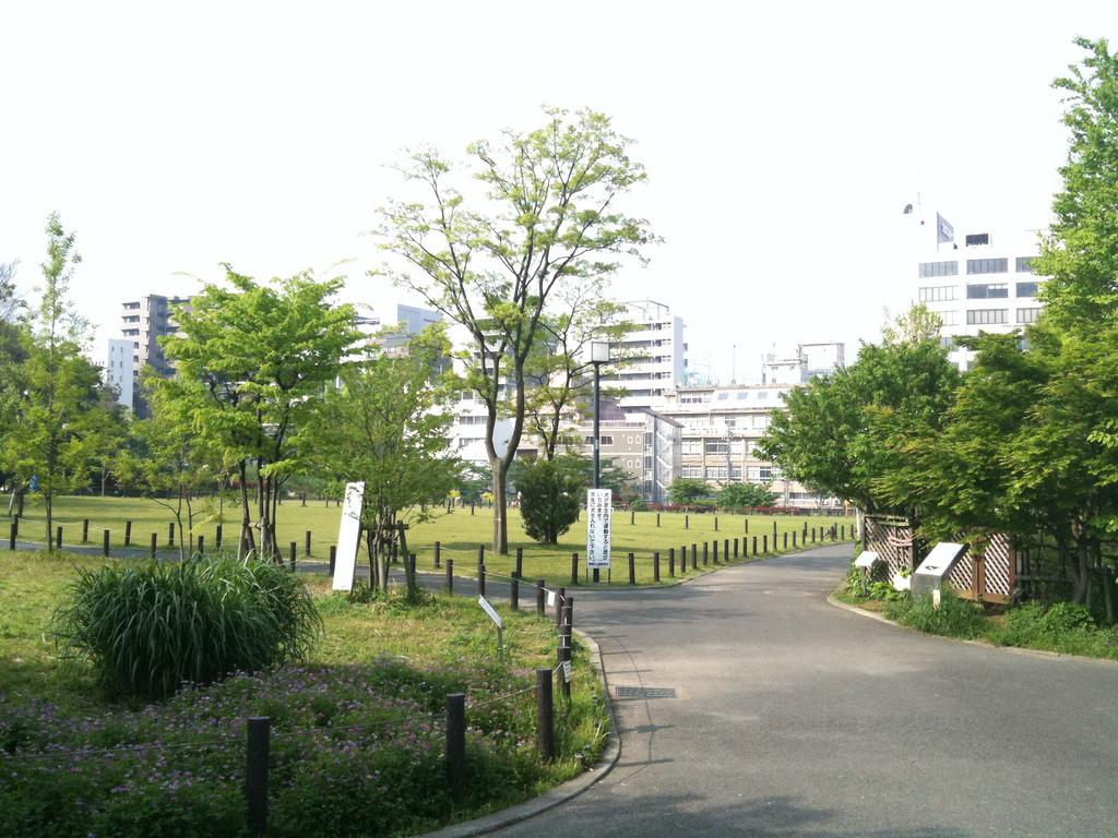 f:id:masahirokimu06:20170419153829j:plain