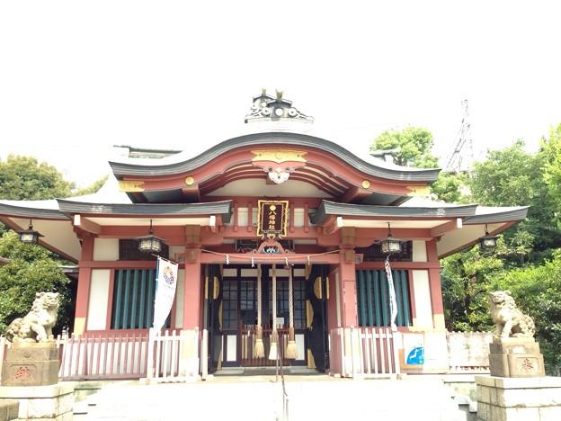 f:id:masahirokimu06:20170419155605j:plain