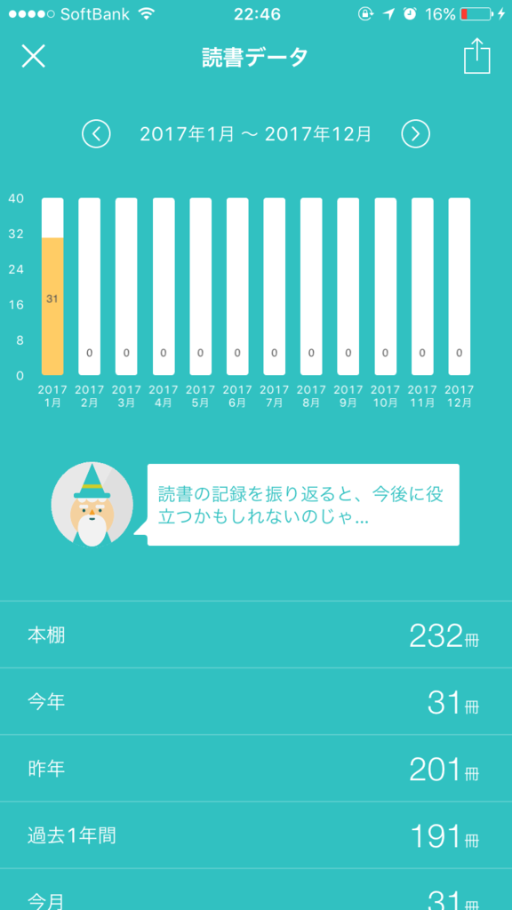 f:id:masahirom0504:20170201214800p:plain