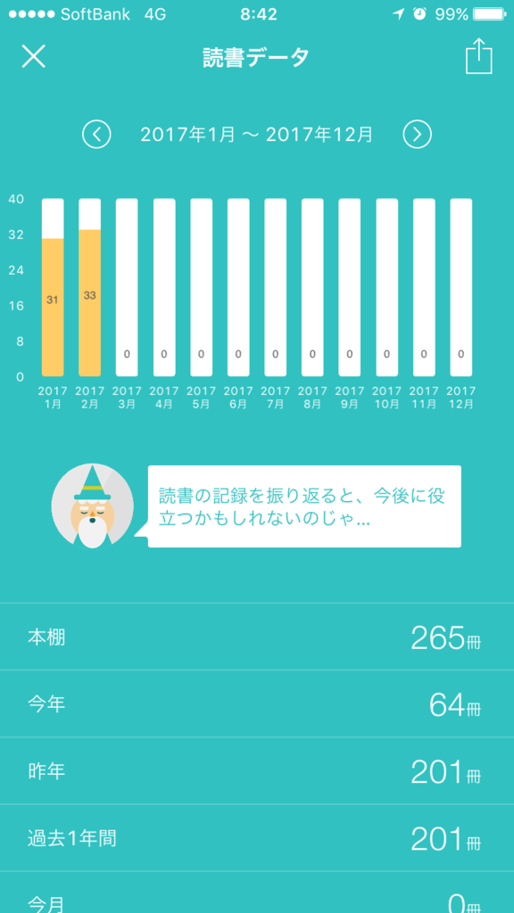 f:id:masahirom0504:20170302223130p:plain