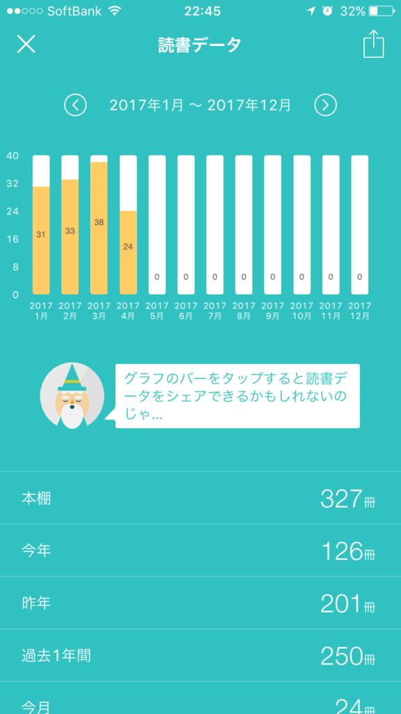 f:id:masahirom0504:20170430231013p:plain