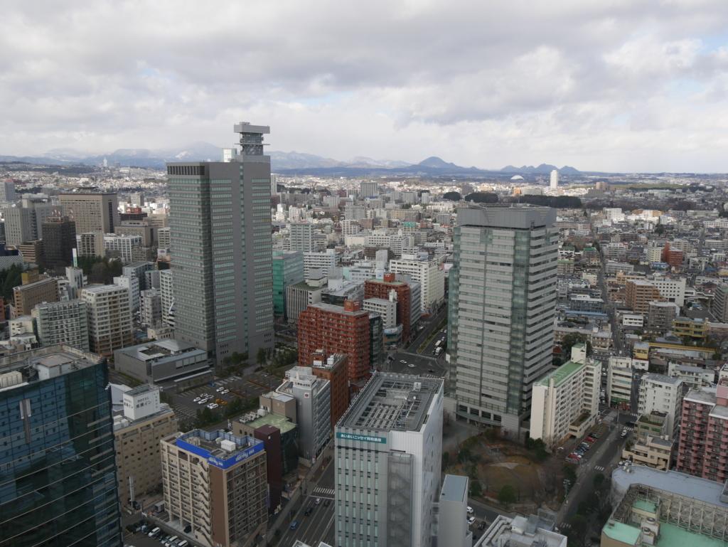 f:id:masahironikki:20180113081212j:plain