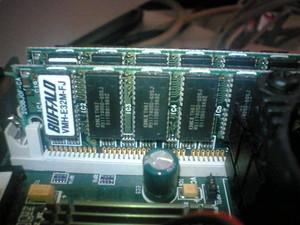 VMH-E32M-FJ 2