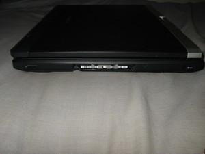SS3500+日立HDD