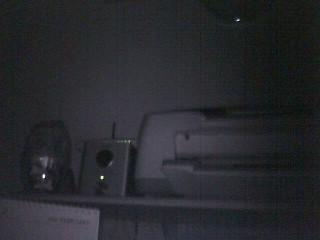NightCam 130テスト4(暗)
