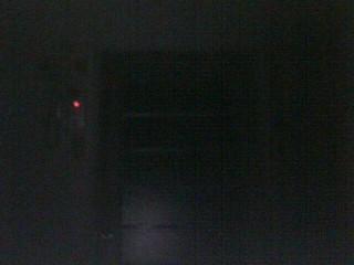 NightCam 130テスト3(暗)