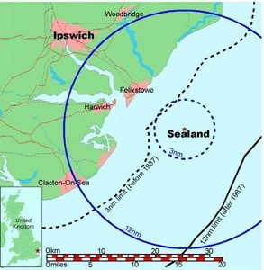 Map_of_Sealand_with_territorial_waters.JPG