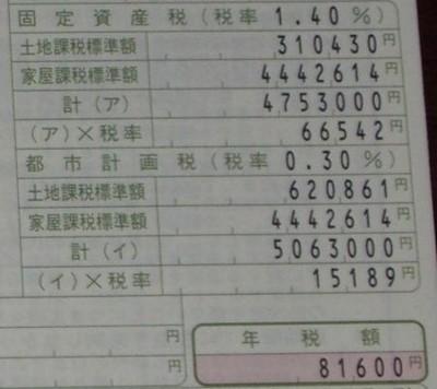コピー 〜 コピー 〜 CIMG3720.JPG