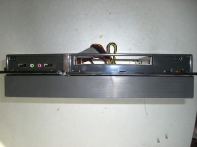 20100221091153