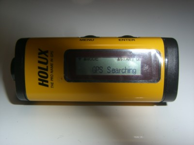 20100418004747