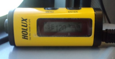 20100429131737