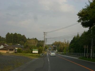 20100502173019