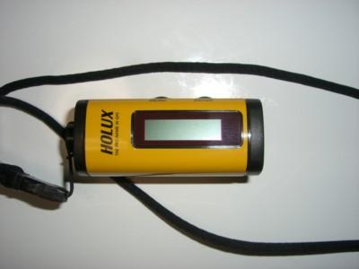 20100521015038