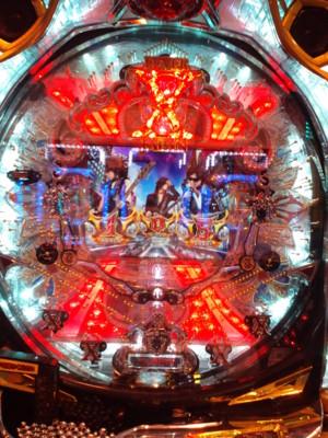 f:id:masahiror:20101014220738j:image