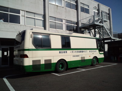 20101201094649