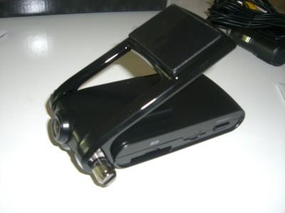 20101224134728