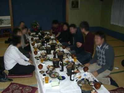 f:id:masahiror:20101230191304j:image