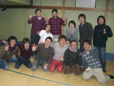 f:id:masahiror:20101230213534:image