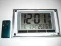 20110904215717