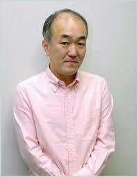 f:id:masahirourabayashi:20170128164345j:plain