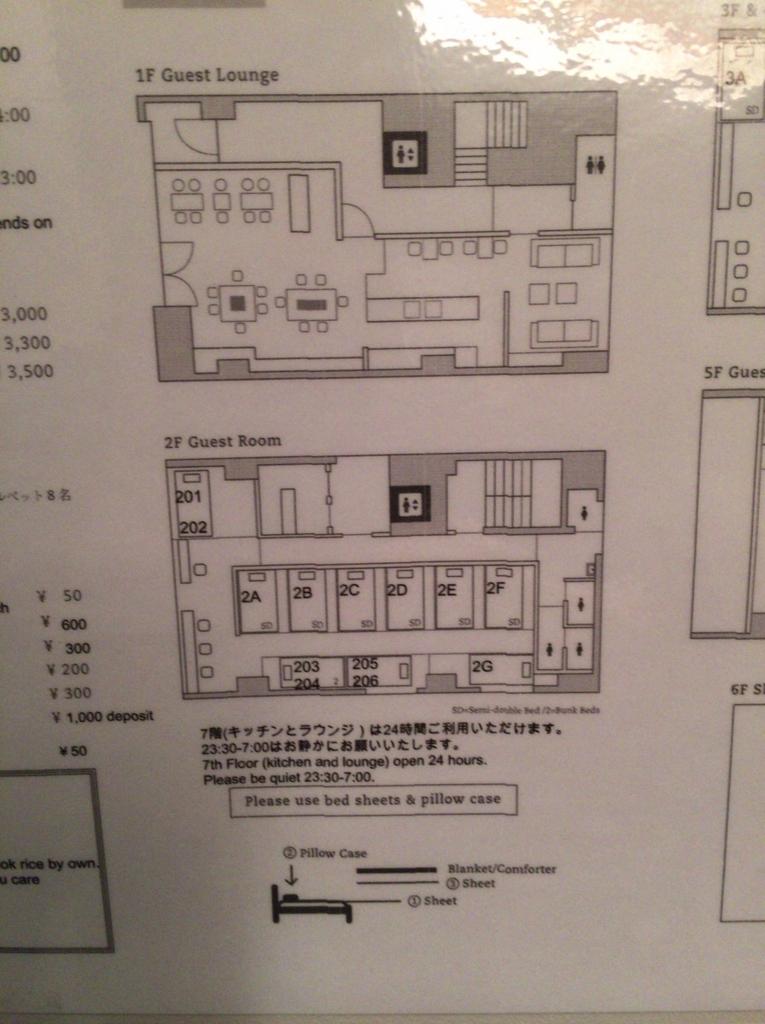 f:id:masahito0107:20170505232725j:plain