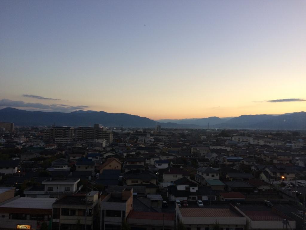 f:id:masahito0989:20161112164325j:plain