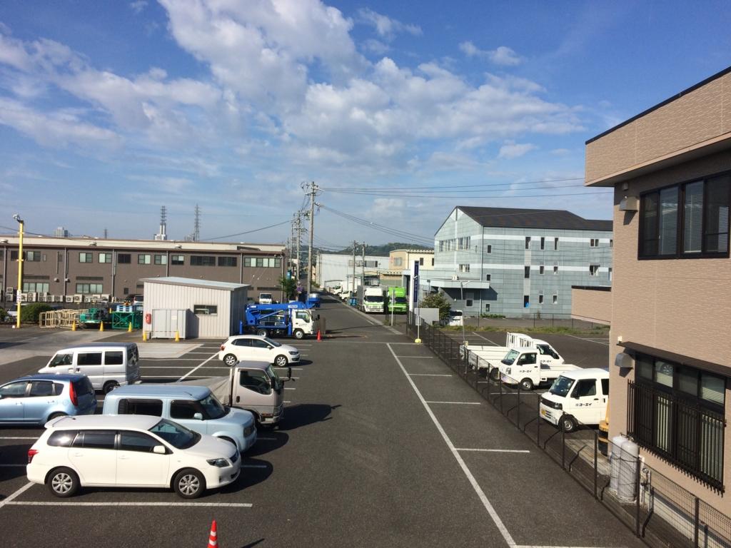 f:id:masahito0989:20170506072630j:plain