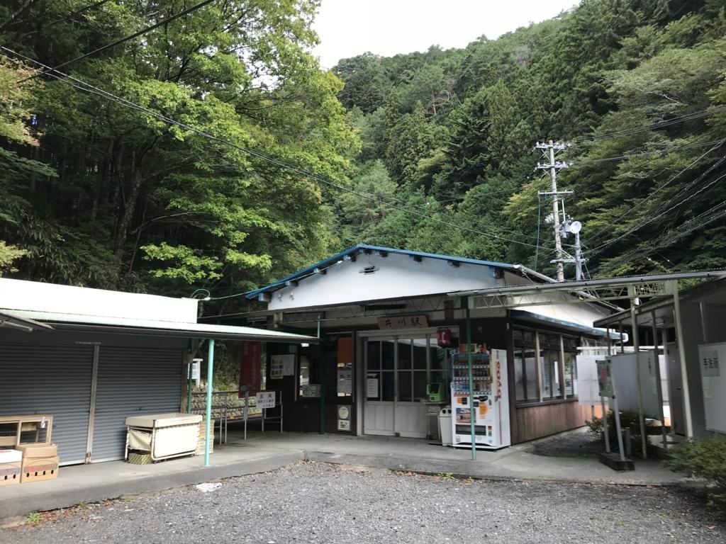 f:id:masahito0989:20171008093707j:plain