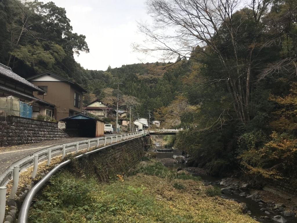 f:id:masahito0989:20171126144740j:plain
