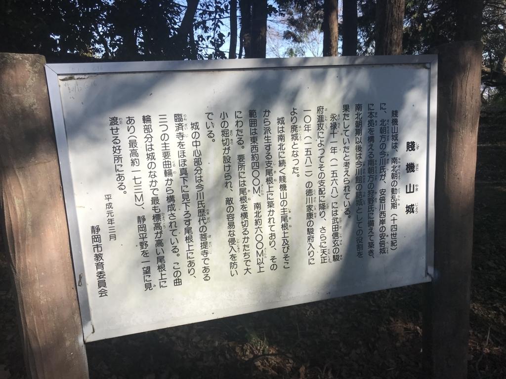 f:id:masahito0989:20180107124507j:plain