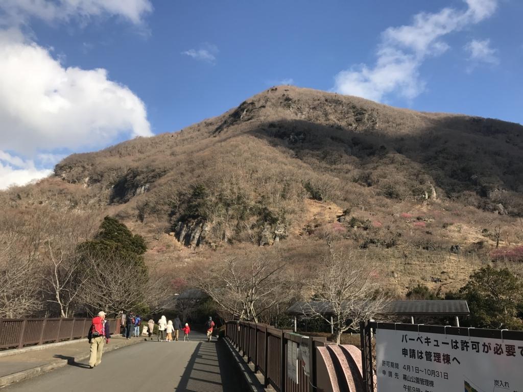 f:id:masahito0989:20180212090333j:plain