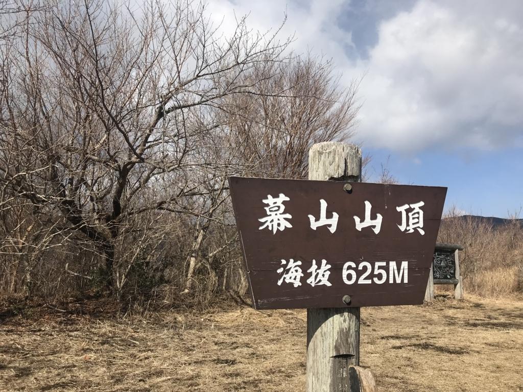 f:id:masahito0989:20180212104858j:plain